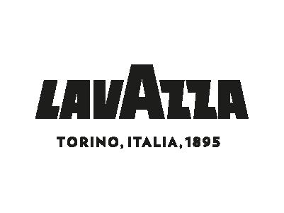 Stand fieristico LAVAZZA