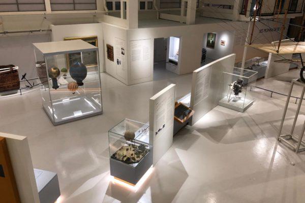 ALLESTIMENTO-MUSEO-DELL'ARIA-PARIGI-10-Xilografia