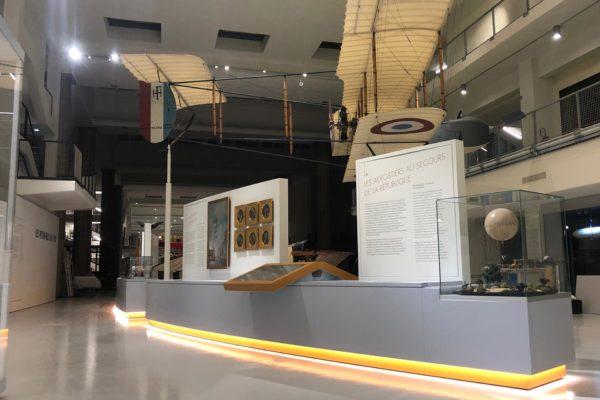 ALLESTIMENTO-MUSEO-DELL'ARIA-PARIGI-11-Xilografia