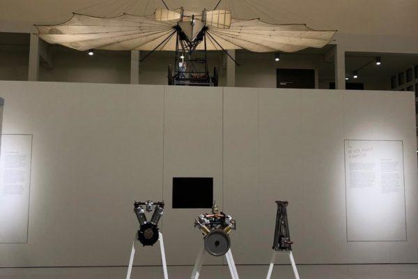 ALLESTIMENTO-MUSEO-DELL'ARIA-PARIGI-5-Xilografia