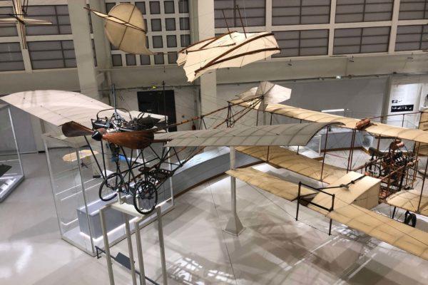 ALLESTIMENTO-MUSEO-DELL'ARIA-PARIGI-8-Xilografia