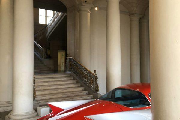 ALLESTIMENTO PALAIS-DE-COMPIEGNIE_Concept-Cars-IMG_6373