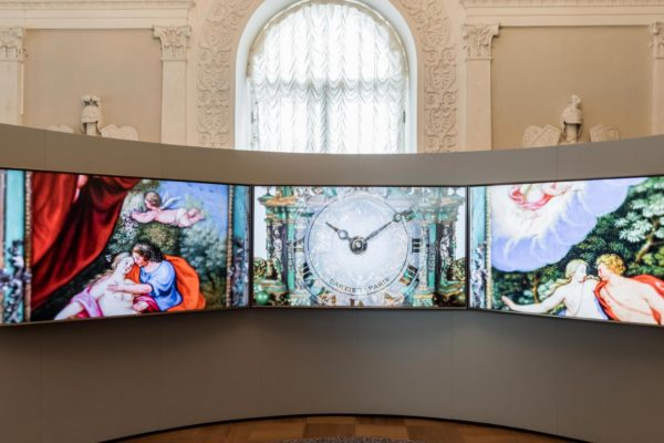 ALLESTIMENTO-MOSTRA-CARTIER-HERMITAGE-2021-IMG046-