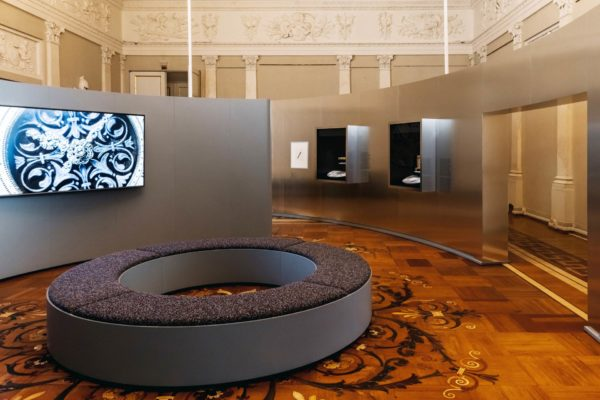 ALLESTIMENTO-MOSTRA-CARTIER-HERMITAGE-2021-IMG047-