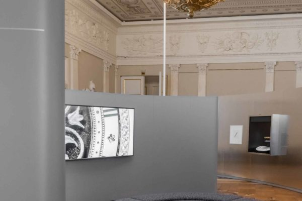ALLESTIMENTO-MOSTRA-CARTIER-HERMITAGE-2021-IMG048-
