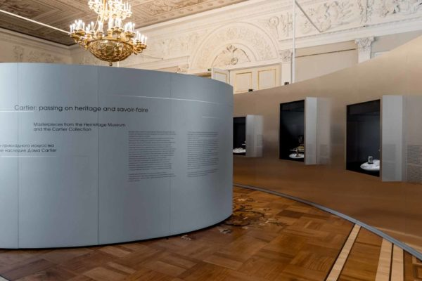 ALLESTIMENTO-MOSTRA-CARTIER-HERMITAGE-2021-IMG049-