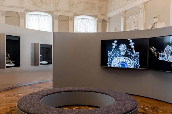 ALLESTIMENTO-MOSTRA-CARTIER-HERMITAGE-2021-IMG053-